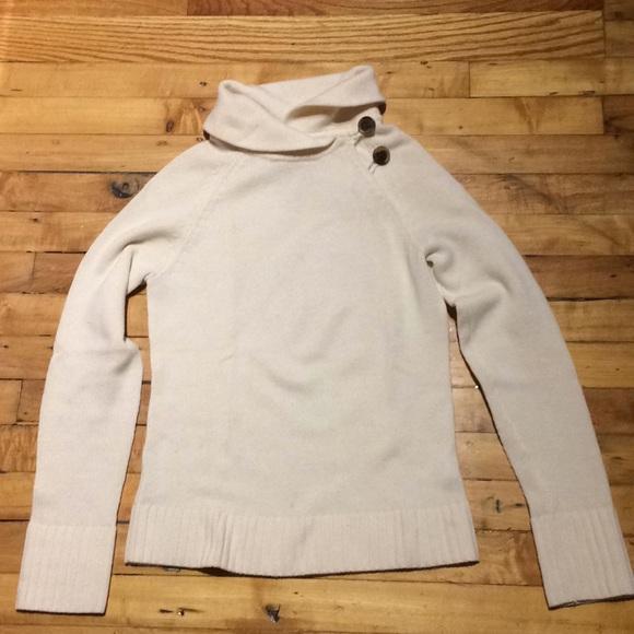 J. Crew Sweaters - J. Crew cashmere sweater